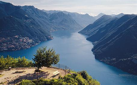 Lugano dr ivano ambrosio medico dentista a lugano - Dogana svizzera cosa si puo portare ...